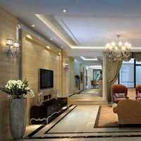 上海松江区装修比较好的公司