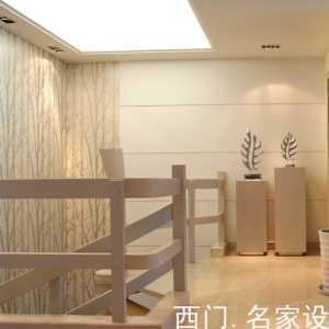 临泉装修装饰公司