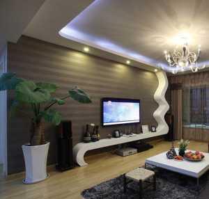 上海缪斯装饰和沪家装饰哪个好