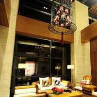 北京125平米四居室装修多少钱