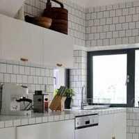 109平方米的房子用硅藻泥装修的话多少钱