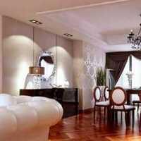 北京对房屋装修有时间规定吗