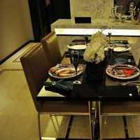 上海315家裝博覽會
