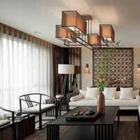 簡約風格公寓豪華型140平米以上臥室床效果圖