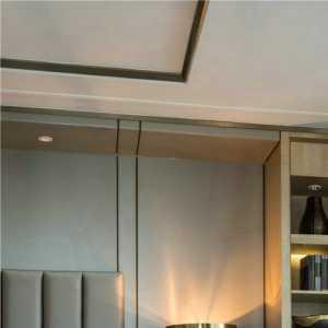 98平米装修预算表-家居装修-房天下问答
