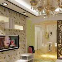 上海4月份最大的家庭装修展会活动是什么