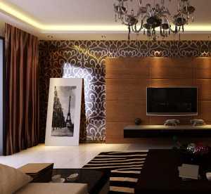 北京41平米一房一廳二手房裝修大約多少錢