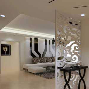 S11竞猜雅逸建筑装饰设计工程有限公司这家公司怎么样