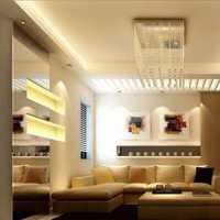 装效果图装饰效果图房子装修效果图电视墙装修效果图交换空