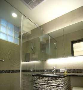 北京60平米老房装修图