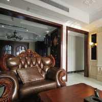 104平方三室两厅怎样装修