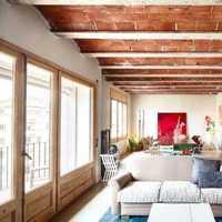 房屋装修拆墙砌墙价格是多少钱一平米的?