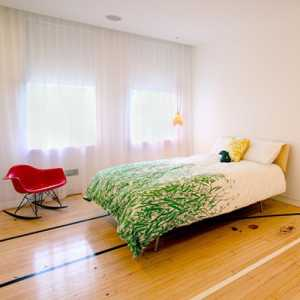 132平米三室两厅家装价格