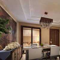 厨房装修效果图小婚房装修效果图客厅婚房装修效果图