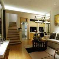 室内装饰设计工程有限公司和室内装饰设计有限公司