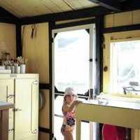 100平方米房屋装修需要多少沙子
