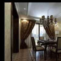 106平方的房子,三室两厅,4万装修,要如何进行?