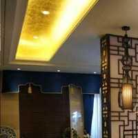 家庭客厅装修图片复式客厅装修效果图交换空间客