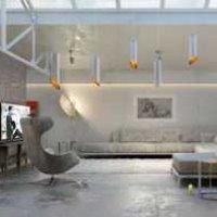 沈阳市工作空间建筑装修装饰工程有限公司怎么样?