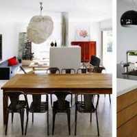 100平米的新房简单装修大概要花多少钱最好在5万以内