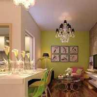 一般房屋装修质量鉴定费用是多少