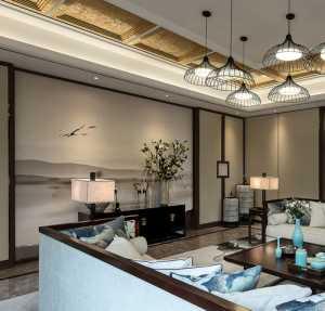 上海市时代装饰公司