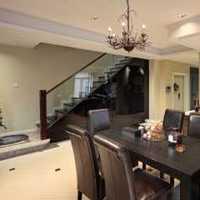 100平方米三室一厅一厨两卫10万元装修图