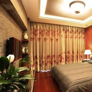 北京佳时特装饰和博洛尼旗舰装饰哪个好