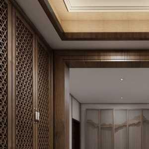 北京推薦裝飾公司