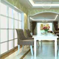 最新室内装修报价单最新室内装修报价单如何审核