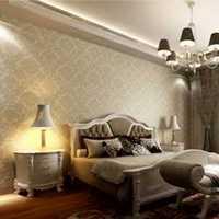 墙壁装修什么材料好 墙壁装修材料有哪些