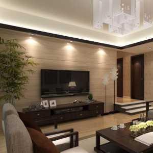 貴陽40平米1居室新房裝修大約多少錢