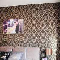 118平方米房型3房2厅2卫怎样装饰