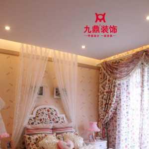 南昌40平米一室一廳老房裝修大約多少錢