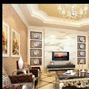 90平米200萬別墅過戶費怎么算出
