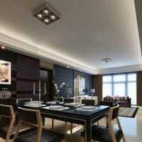 上海小户型整体厨房装修