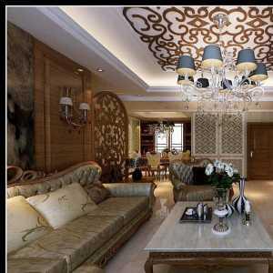上海云兰建筑装饰公司评价