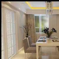 上海别墅装修找哪家公司