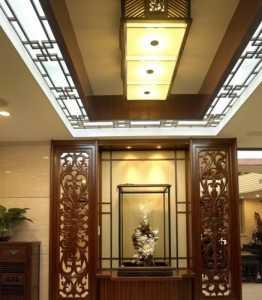 广州二手房装修多少钱一平方