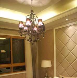 沈陽40平米1室0廳新房裝修要花多少錢