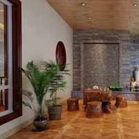 上海新中式风格和中式风格别墅装修设计的区别