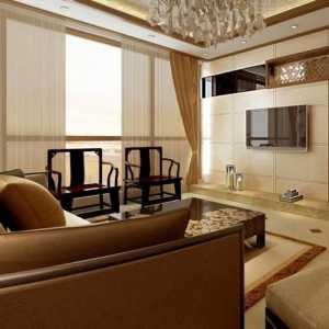 廣州40平米一室一廳房子裝修一般多少錢