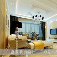 閣樓的客廳是尖頂的怎么裝修