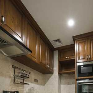 厨房置物收纳架层架