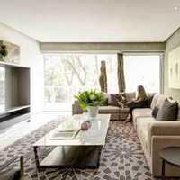 蚌埠110平方的房子装修普通要多少钱