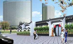 上海装修公司上海装修公司大全
