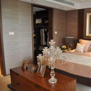 在北京装修200平米的别墅大约需要多少钱