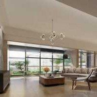 100平米的房子在合肥装修需要多少钱
