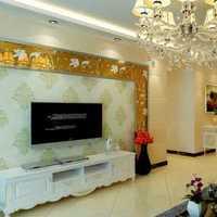 深圳市宏鼎铜装饰工程有限公司都做哪些铜艺工程