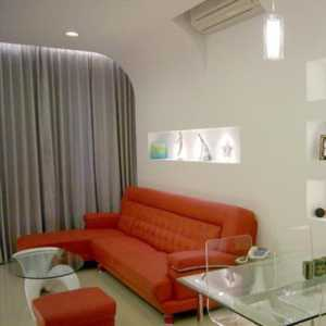 無錫40平米1室0廳毛坯房裝修大概多少錢